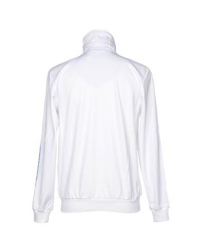 ADIDAS Sweatshirt Rabatt-Codes Spielraum Store Billiges Outlet-Store 3kaquZl8Y