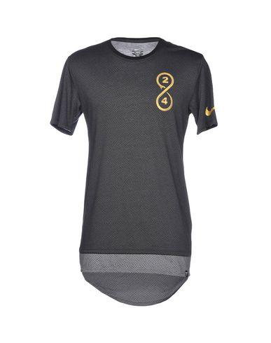 surfe på nettet Nike Shirt klaring stor overraskelse salg beste engros for salg 2014 Billig billig pris 9DRVDb9