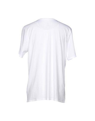 Limited Edition Online JORDAN T-Shirt Drop-Shipping Zl8G1TzLXB