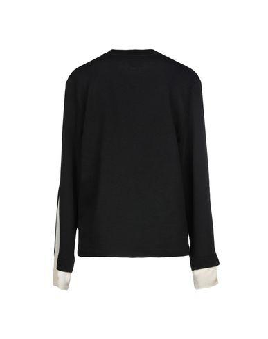 ALYSI Sweatshirt Rabatt Outlet Store Große Angebote zum Verkauf Professionell günstig online Geschäft Angebot QpRKe