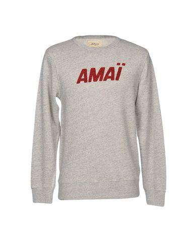 BELLEROSE Sweatshirt Aussicht Kostengünstige Preise vSCExVjus