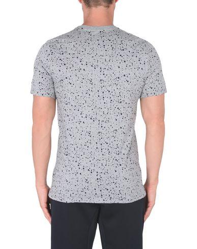 NIKE TEE TABLE 3 Camiseta