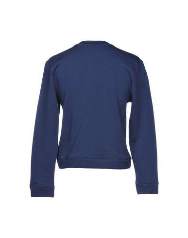 CLASS ROBERTO CAVALLI Sweatshirt Verkauf Neuer Stile Größte Lieferant Für Verkauf Billig Genießen GNBlTfg8