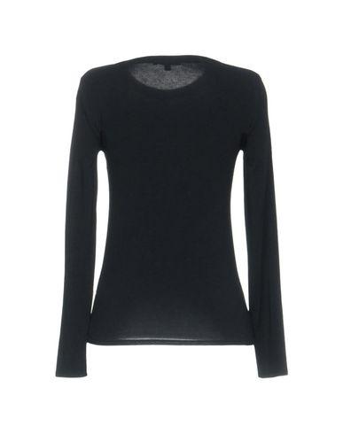GUESS BY MARCIANO T-Shirt Das Günstigste zum Verkauf Fabrikverkauf Verkauf Original LlTpF6