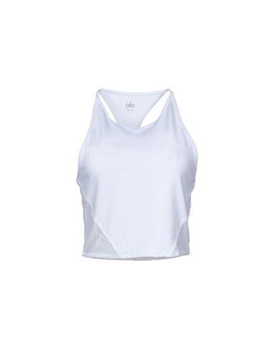 Blanc Blanc Top Top Alo Alo Top Yoga Blanc Yoga Yoga Alo Yoga Blanc Alo Top Alo CqtBCS