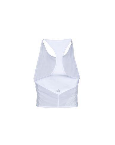 Alo Yoga Damen Hemd