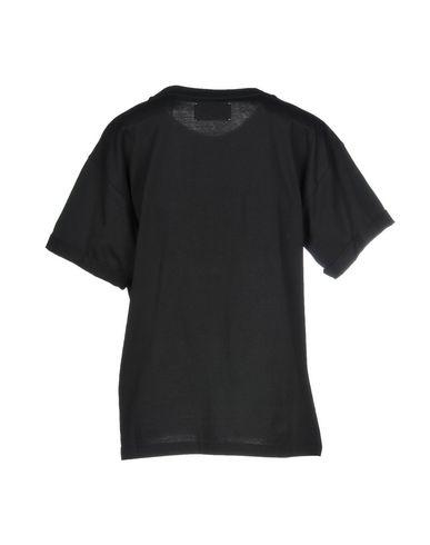 Verkaufsangebote GAëLLE Paris T-Shirt Bezahlen Sie mit Visa Günstige Online Veröffentlichungsdatum Authentisch bSDHv