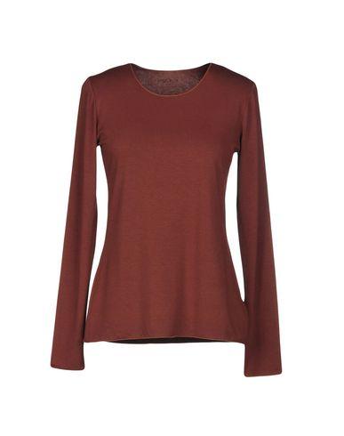 Rabatt Geniue Händler Verkauf Brandneue Unisex ROBERTO COLLINA T-Shirt Spielraum Online Ebay JQwWC