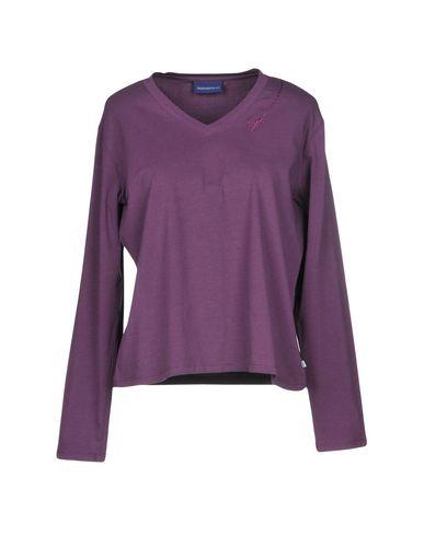 Trussardi Jeans Camiseta butikk salg AxtQ8I