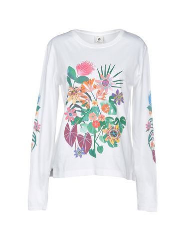 PS by PAUL SMITH Camiseta