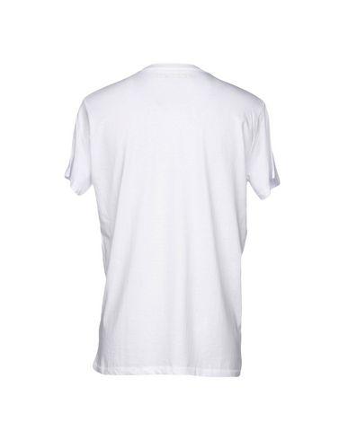 nettbutikk fra Kina Lykke Camiseta 2015 billige online utløp stor overraskelse salg leter etter rimelig online 72lrcPL9oA