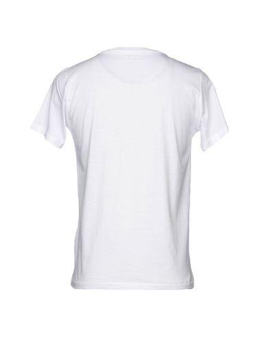 Lykke Camiseta billig salg utløp nyte billig finner stor YBiZ4