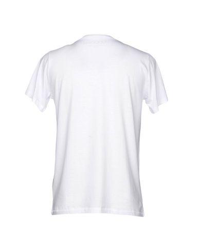 kjøpe billig butikk 2014 rabatt Lykke Camiseta o41VG