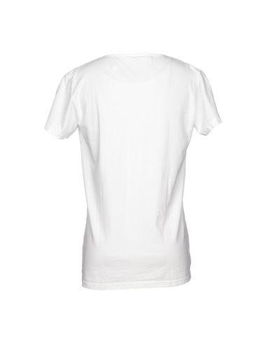 Lykke Camiseta billig klassiker rabatt billig 9RWeS
