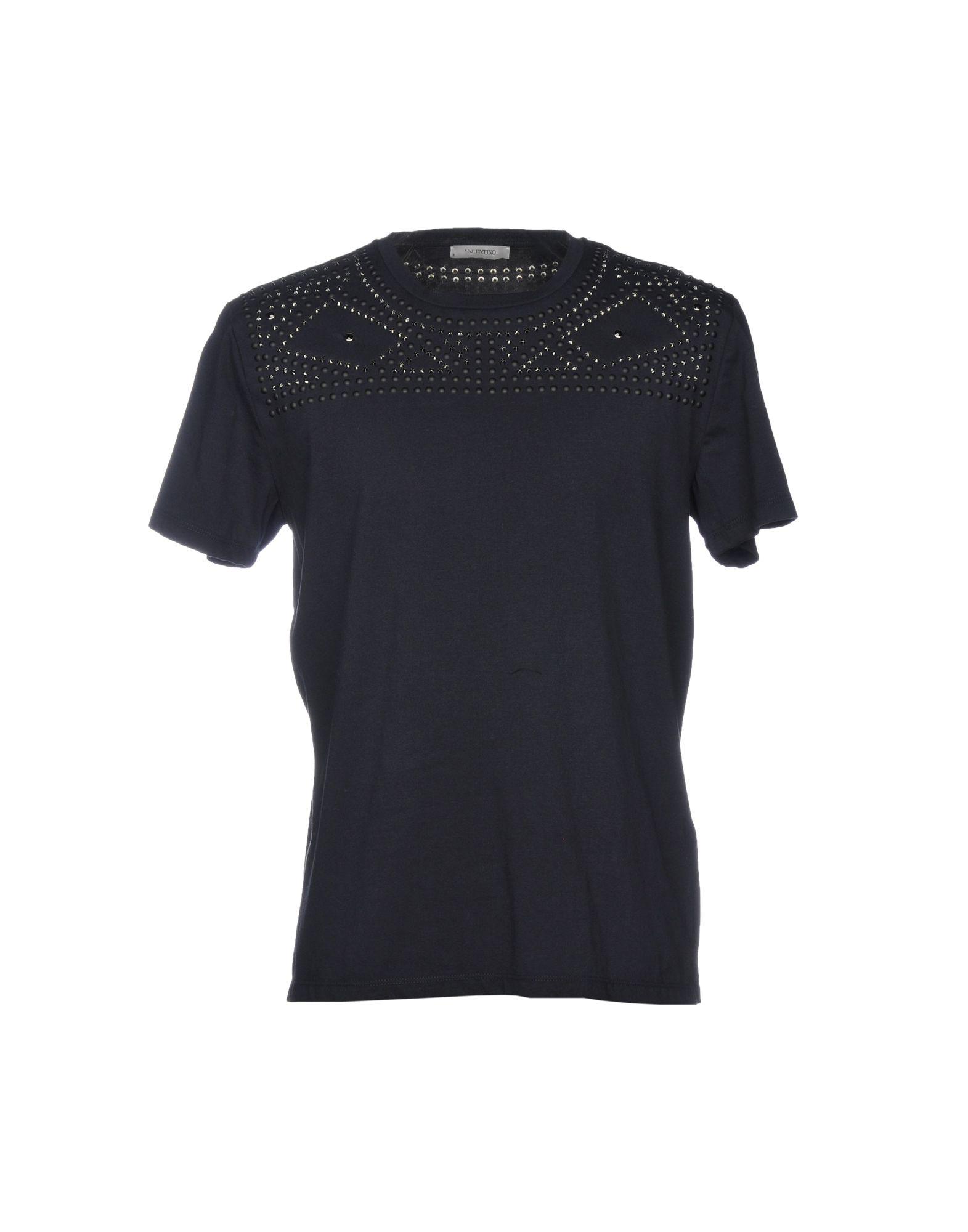 A buon mercato mercato mercato A buon mercato T-Shirt Valentino Uomo - 12185352SS 8ae78d