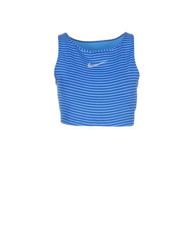 ac1cb8ee95761 Nike Vest - Women Nike Vests online on YOOX Norway - 12185355JK