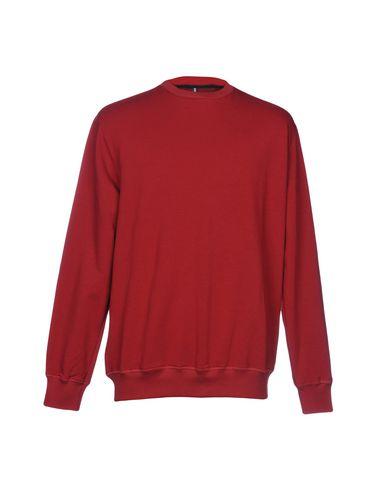 Rabatt für Billig DECOSEЯ Sweatshirt Ausgezeichneter günstiger Preis ExwsH52