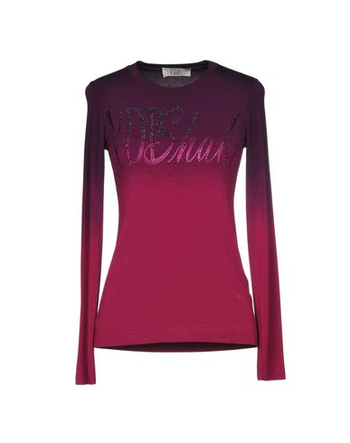 ser etter Vdp Klubb Camiseta gratis frakt bilder kvalitet fabrikkutsalg klaring beste salg rabatt forsyning u6tYB5