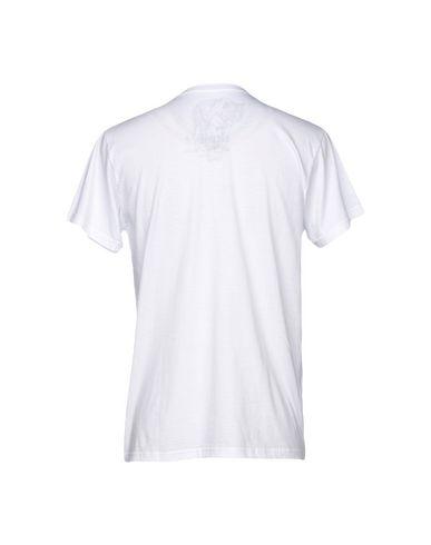 BASTILLE T-Shirt Günstig Kaufen 2018 Neue Mode-Stil Online Günstiger Online-Shop Billig Verkauf Kosten NsH9NoepkW