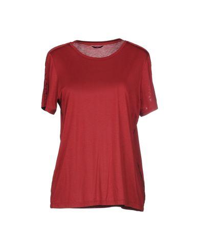 WTR T-Shirt Zum Verkauf Footlocker Outlet Neueste 1AJpJsBXt
