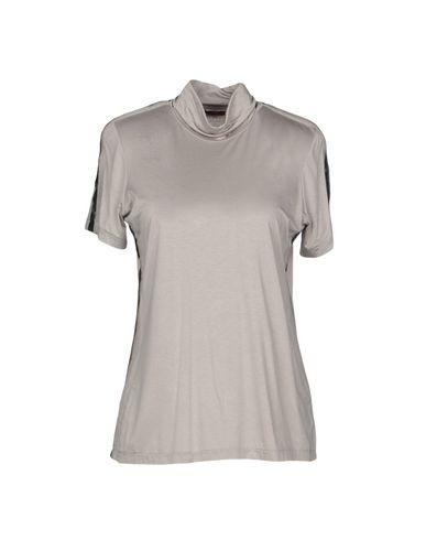 Wtr Shirt salg største leverandøren salg bla opprinnelig kjøpe billig bilder salg laveste prisen QnDYFwIq