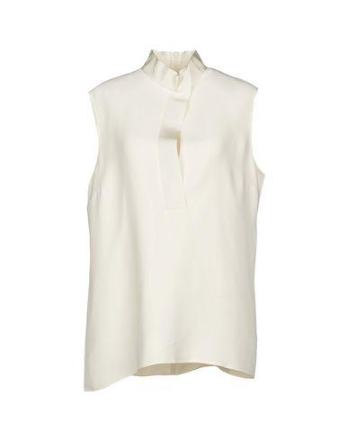 8631f3d348e Gucci Silk Top - Women Gucci Silk Tops online on YOOX Belgium ...