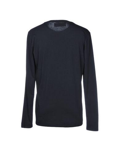 DEPARTMENT 5 T-Shirt Online-Suche Zu Verkaufen Für Billig Günstig Online svFYi5Ca
