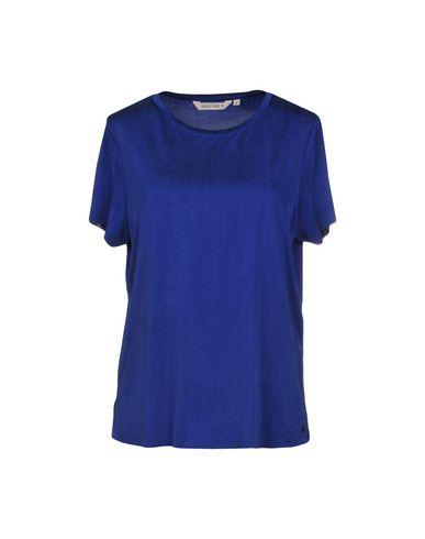 GARCIA JEANS T-Shirt