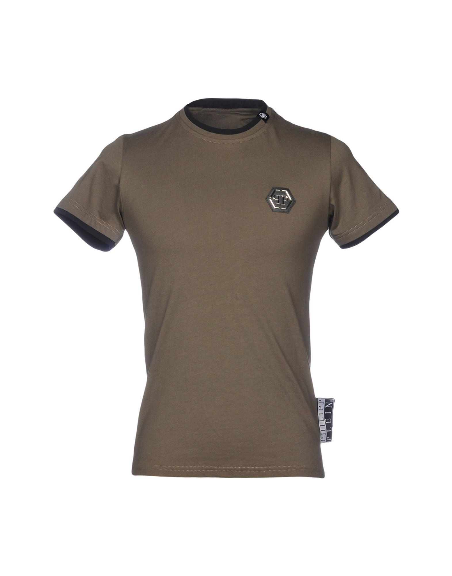 T-Shirt Philipp Plein Donna - Acquista online su