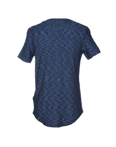 GARCIA JEANS Camiseta