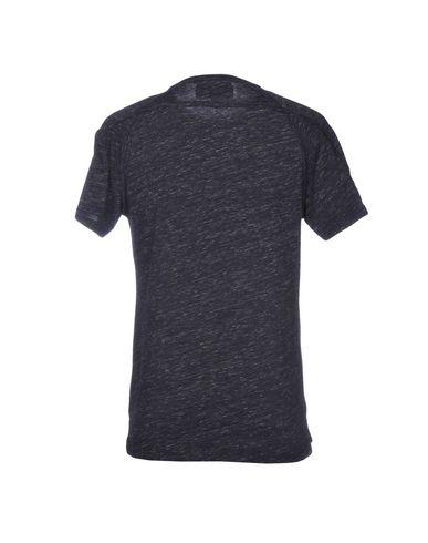T Jeans shirt Garcia T shirt Garcia HnOwq5S