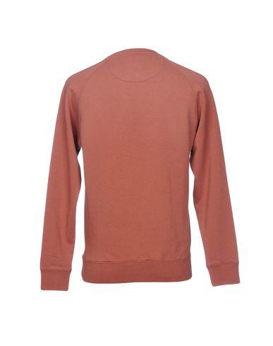 Gemütlich GARCIA JEANS Sweatshirt Outlet Manchester Großer Verkauf Kaufen Sie billige riesige Überraschung Verkauf Guter Verkauf Für Nizza yr8dG