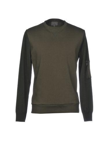 Bestseller Günstiger Preis Spielraum Kosten DIKTAT Sweatshirt Billig Für Billig Billigste Zum Verkauf Billig Zu Verkaufen 7z2VV88X