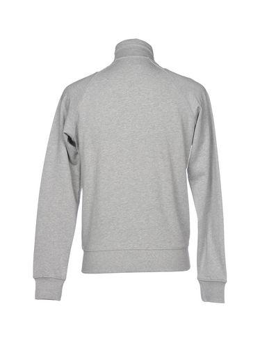 EVERLAST Sweatshirt