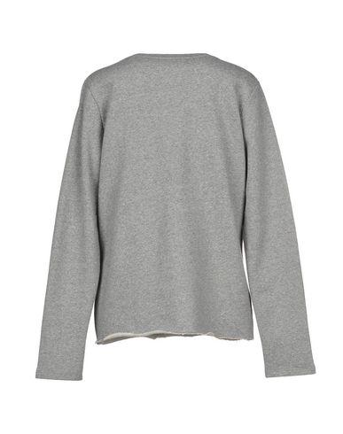 MAJESTIC FILATURES Sweatshirt Billig Günstiger Preis Outlet Besten Preise OoEzkcfHtN