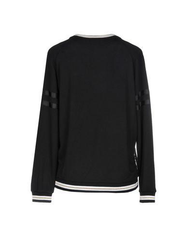 Beeile Dich Günstigsten Preis Zu Verkaufen LIU •JO SPORT Sweatshirt Kauf Freies Verschiffen Shop hHxrq