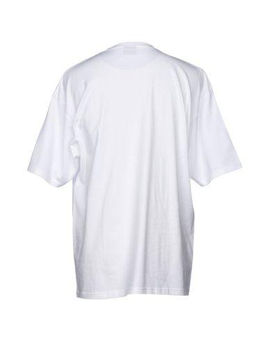 Stussy Camiseta shopping på nettet populær tappesteder billig online bilder til salgs kjøpe billig sneakernews veLonUF
