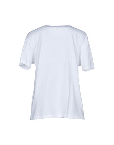 GANNI Camiseta