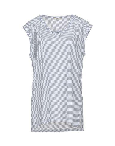LTB Camiseta