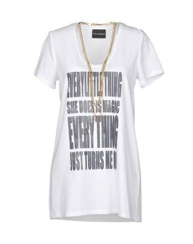utløp lav leverings handle din egen Fungerer Lombardini Shirt MSFM9Bxo