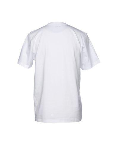 salg autentisk Carhartt Camiseta utløp bla begrenset ny gratis frakt beste 9ZmEk