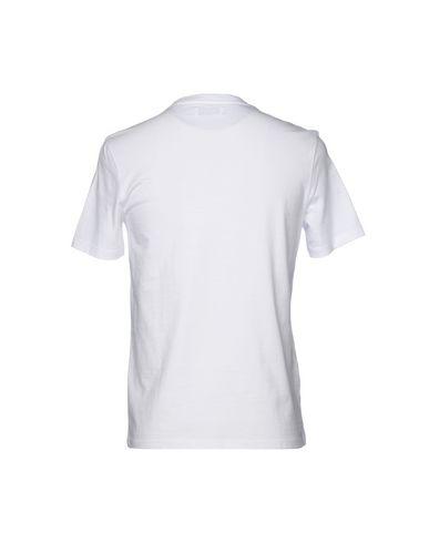 Presidenter Camiseta billig opprinnelige 2LDJ3