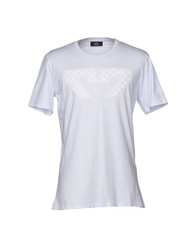 Falorma Shirt billig pris beste tilbud z6wcKT