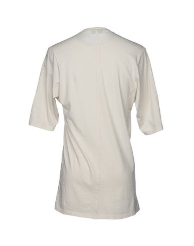 DARK LABEL T-Shirt