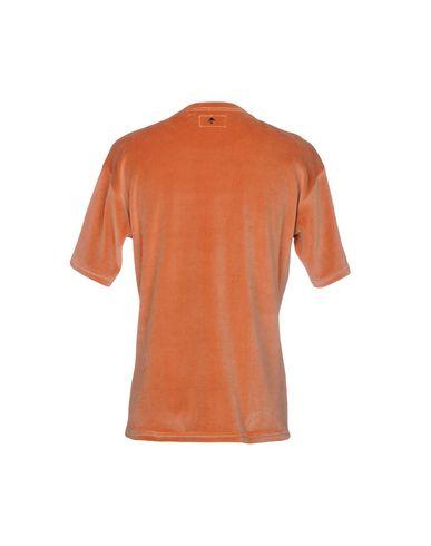 Bonsai Shirt samlinger stor rabatt online uttak billigste pris klaring salg kjøpe online billig iKcNo