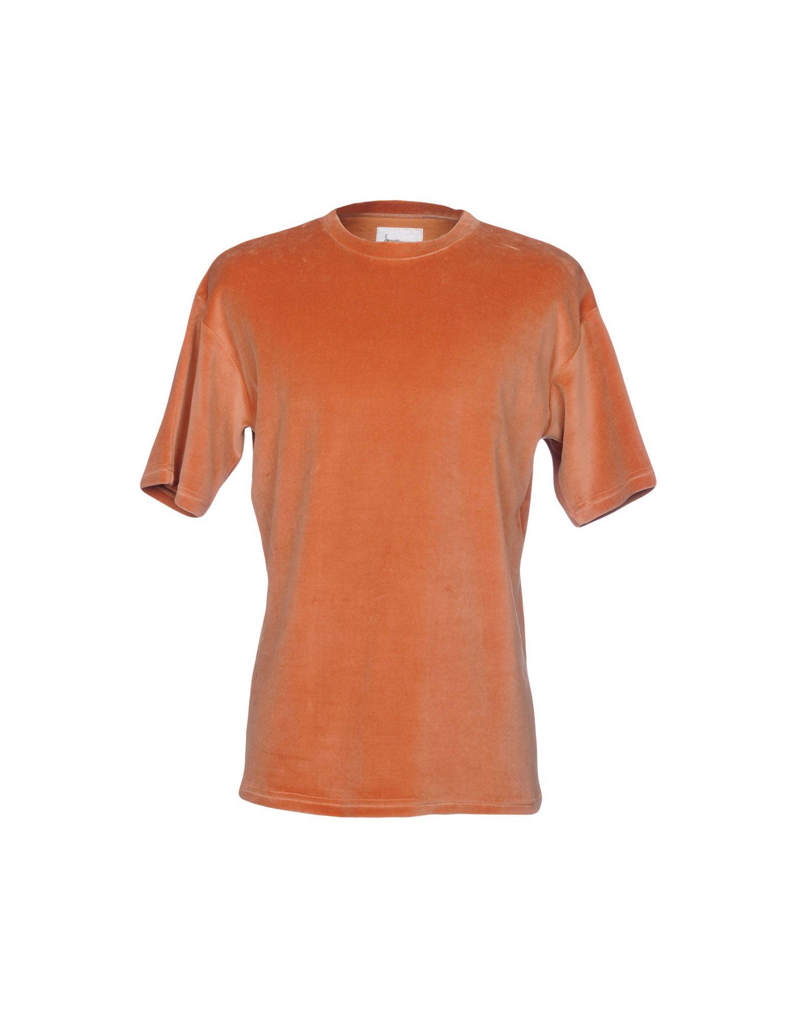 A buon mercato - A buon mercato T-Shirt Bonsai Uomo - mercato 12186614NG 57a79a