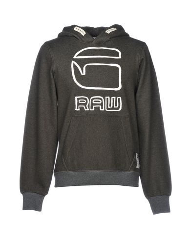 G-STAR RAW Hoodie