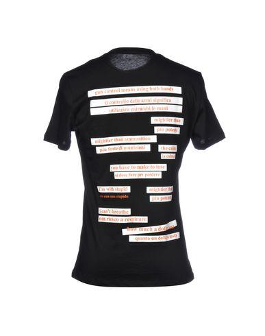Ja London Camiseta kjøpe billig anbefaler kjøpe billig utforske gratis frakt clearance salg kjøpe 3h10f0