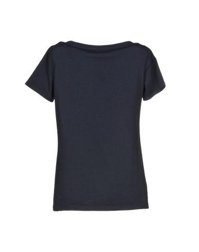 ENZA COSTA Camiseta