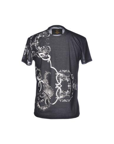 salg pre-ordre billig salg offisielle Maur Pitagora Shirt m0nJDJOz